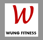 Dominic Wung Fitness