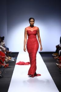 Heineken-Lagos-Fashion-Design-Week-2015-April-by-Kunbi-Collection-BellaNaija-October-20150026