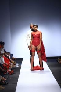Heineken-Lagos-Fashion-Design-Week-2015-April-by-Kunbi-Collection-BellaNaija-October-20150028