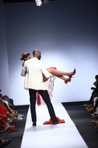 Heineken-Lagos-Fashion-Design-Week-2015-April-by-Kunbi-Collection-BellaNaija-October-20150029