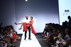 Heineken-Lagos-Fashion-Design-Week-2015-April-by-Kunbi-Collection-BellaNaija-October-20150030