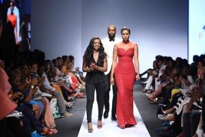 Heineken-Lagos-Fashion-Design-Week-2015-April-by-Kunbi-Collection-BellaNaija-October-20150031